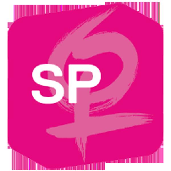 Die SP Frauen Kanton St.Gallen unterstützen Susanne Vincenz-Stauffacher