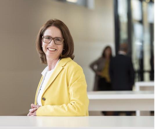 Susanne Vincenz-Stauffacher im Tagesanzeiger vom 10. Mai 2021 zur Revision des Sexualstrafrechts