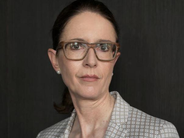 «Angleichung des Frauen-Rentenalters ist überfällig»